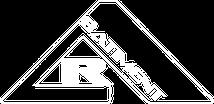AR Batiment
